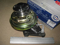 Муфта привода электровентилятора ГАЗЕЛЬ-БИЗНЕС (клиновой ремень) (производитель ПЕКАР) 4216-1317010-20