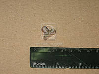 Сухарь вилки переключения передач ГАЗЕЛЬ-БИЗНЕС (производитель ГАЗ) 3302-1702028-10
