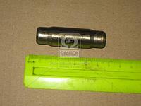Втулка клапана ГАЗ,УАЗ выпускного (производитель УМЗ) КЗ.30.0194-30