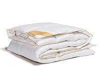 Одеяла пуховые  Penelope  SILVER 155х215