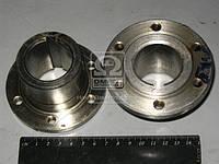 Ступица шкива вала коленчатого ГАЗЕЛЬ (дв.4215,100 л.с.), УАЗ (производитель УМЗ) 4173.1005052