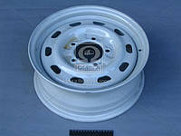 Диск колесный 16Н2х6,0J ГАЗ 2217 СОБОЛЬ (производитель ГАЗ) 2217-3101015