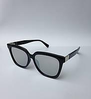 Женские солнцезащитные очки Furlux 130 c10-748-5
