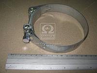 Хомут затяжной GBS 112-121/25 W1/2 (производитель NORMA) GBS 117/25