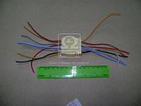 Ремкомплект электропроводки 8-местное соединительная (производитель Украина) Р/К-8С