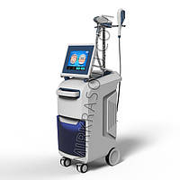 Аппарат Hifu U-Lift (High Intensity Focused Ultrasound) , фото 1