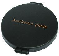 Зеркало двухстороннее Aesthetics guide MR 212