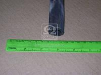 Рукав 16х24-0.63 (9М +/- 0,5) ГОСТ-10362-76 (производитель ВРТ) 16х24-0.63