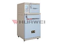 HUAWEI ZYHC-20 печь для прокалки электродов