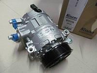 Компрессор кондиционера VW-TOURAN TDI 03- (Nissens) 89020
