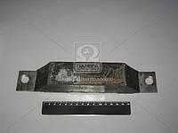 Подушка опоры двигатель МАЗ передняя (производитель Беларусь) 504В-1001020