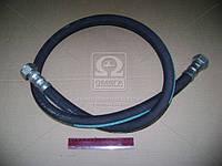 РВД 1610 Ключ 41 d-20 (производитель Гидросила) Н.036.87.1610 1SN