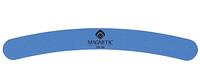 Пилка для матирования ногтевой пластины Magnetic 220/320