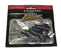 Legend Killer Shadow 6 см №7