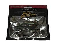 Legend Killer Shadow 6 см №9
