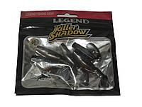 Legend Killer Shadow 6 см №17