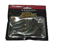 Legend Killer Shadow 7,5 см №9