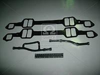 Прокладка п/паук ЗИЛ 130 комплект (производитель Россия) 130-10081(1,2.4,5)