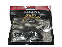 Legend Killer Shadow 7,5 см №10