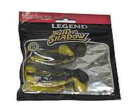 Legend Killer Shadow 7,5 см №35