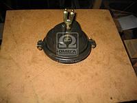 Камера тормозная передний ЗИЛ тип 20 (производитель г.Рославль) 100.3519110-20