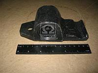 Ушко рессоры передней с втулкой (производитель Ливарный завод) 130-2902020