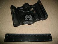 Сухарь кронштейн заднего рессоры задний ЗИЛ (производитель Ливарный завод) 130-2912520