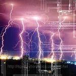 Проектирование и монтаж систем молниезащиты и заземления