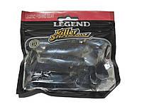 Legend Killer Shadow 8,5 см №7