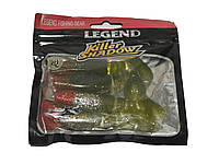 Legend Killer Shadow 8,5 см №47