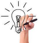 Проектирование и монтаж систем электроснабжения и электрооборудования