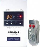 Терморегулятор Uriel Electronics UTH-170R