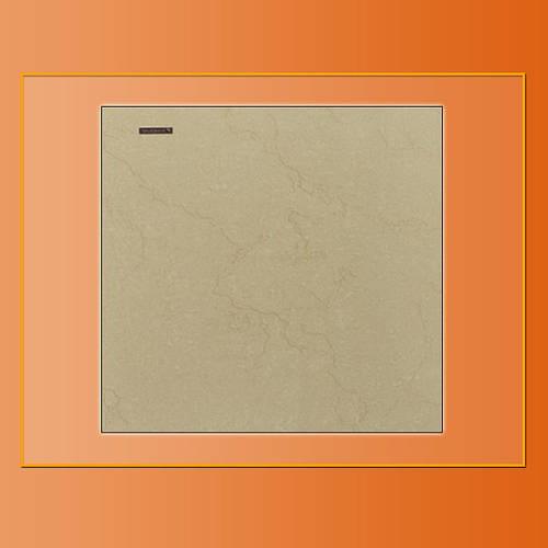 Обігрівачі Teploceramic (Теплокерамік). Товари та послуги компанії ... 98615435c751f