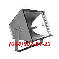Прожектор ИСУ-05С-5000, прожектор ИСУ-05С, прожектор галогенный, прожектор 5 кВт