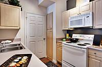Организация пространства кухни – 5 зон