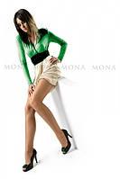 Колготки женские Mona