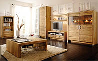 От чего зависит продолжительность «жизни» мебели?