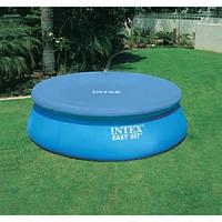 Тент для надувных бассейнов Intex 58938, 305 см