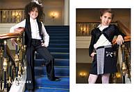 Детская одежда оптом Украина