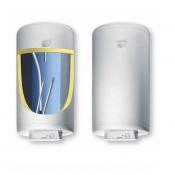 Электрический водонагреватель Gorenje GBF 50 T/V9