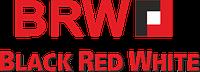 О компании BRW – современность, качество и стиль