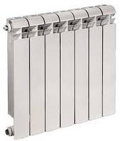 Биметаллический радиатор  OCEAN, 10 секций