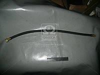 Шланг тормозной ЗИЛ 130 L=710мм (г-ш) (производитель Беларусь) 020-3506089