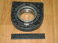 Опора вала карданного ЗИЛ 130 в сборе с подшипника 130-2202075-А