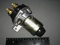 Выключатель массы ЗИЛ 4331 дистанционный (производитель СОАТЭ) 1432.3737