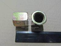 Гайка М22 стремянки заднего рессоры ЗИЛ 303243-П29