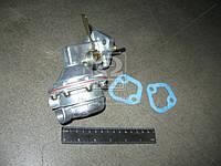 Насос топливный ЗИЛ 130 (производитель ПЕКАР) 130-1106010