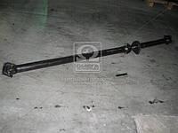 Вал карданный ЗИЛ 130 Lmin=2379 (производитель Украина) 130-2200023-Б2