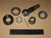 Ремкомплект тяги рулевой ЗИЛ (полный) (производитель Прогресс) 120-3003000