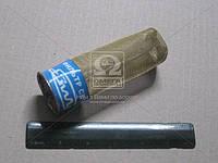 Фильтр сетчатый радиатора водяного охлаждения ЗИЛ (производитель Украина) Р45360